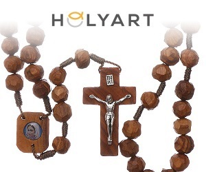 Devotionalien - Holyart.de